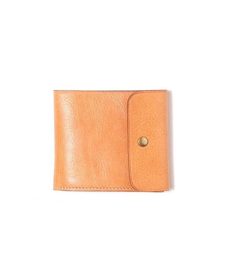 Card and money Wallet