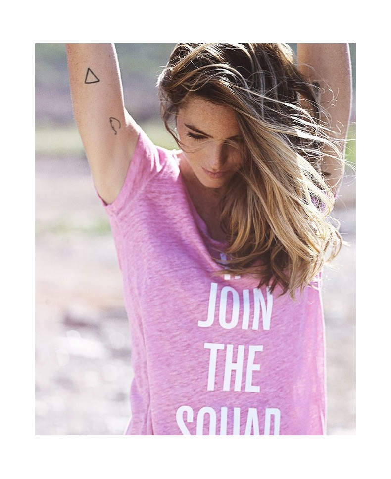 JOINTHESQUAD
